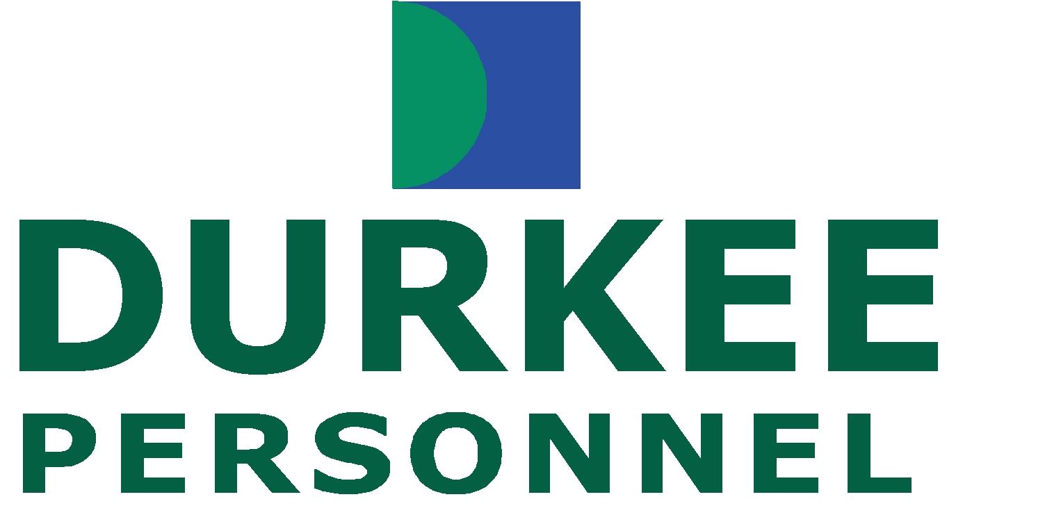 Durkee Personnel